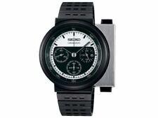 SEIKO × GIUGIARO DESIGN SCED041 Aliens Ripley Limited SPIRIT Men's Watch Quartz