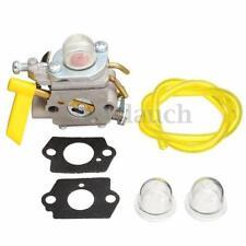 Pièces et accessoires carburateurs sans marque pour débroussailleuse électrique
