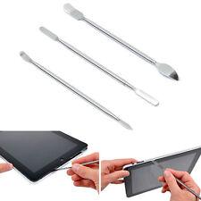 3 Pcs Phone Repair Screen Opening Tool Kit Plastic Spugder for iPhone 6 5 Tablet