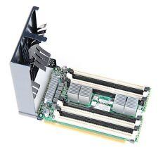 HP Memory Board/Card-proliant dl580 g7/dl980 g7 - 591198-001