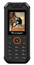 ONESTYLE OUTDOOR Mobiltelefon Robustes Handy für Hobby, Freizeit & Beruf Neu