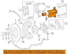 FRONT+REAR BRAKENETIC PREMIUM GT SLOTTED Brake Disc Rotors BPRS88813