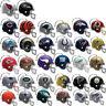 New NFL All Teams Logos 3pcs New-Car Long Lasting Scent Air Fresheners Promark