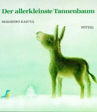 Der allerkleinste Tannenbaum | Masahiro Kasuya, Takeshi Sakuma, Peter Bloch