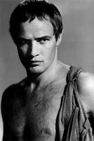 WWII  male rare PHOTO 8x11 beefcake Gay interest BUY 2 GET 1 FREE
