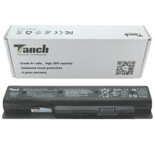 Tanch Laptop Battery For Hp 807231-001, 806953-851 14.8V 2550mAh 4 CELL
