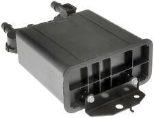 Dorman 911-449 Fuel Vapor Storage Canister
