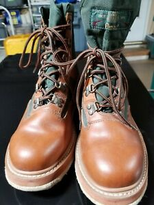 Orvis Wading Boots. Size 11
