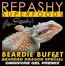 New listing Repashy Beardie Buffet