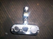 vintage Motorcycle coin holder chopper bobber harley davidson knucklehead  07/28