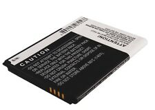 Premium Battery for Samsung ATIV S 32GB, SCH-I919U, SGH-T899M, ATIV S, GT-I8750