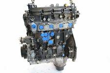 MOTORE PER NISSAN PATHFINDER r51 YD 25 DDTI con pompa ad alta pressione 2.5 140 KW 190 CV