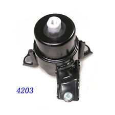 For 2002-2008 Toyota Camry Solara 2.4L 4203 Front Engine Motor Mount W/Hydraulic