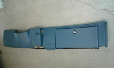 1974 1975 1976 Cadillac  Deville Lower Dash Ash Tray Glove box Door