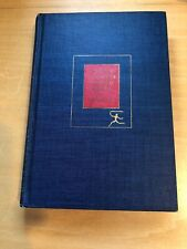 Modern Library My War With United States Bemelmans