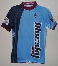 Women's Panache Cycling Jersey  Size S