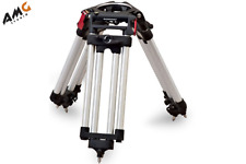 OConnor C12210004 Cine HD 1-Stage Aluminum Alloy Baby Tripod (150mm) - Supports