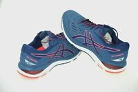 ASICS GEL-Cumulus 20 Women's Running Shoes Choose Size