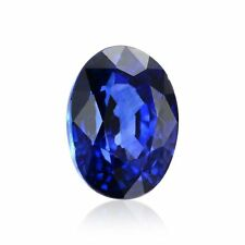Other Loose Gemstones