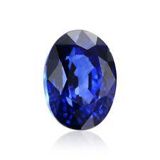 Other Loose Gemstones