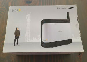 Sprint Airave Cell Phone Signal Booster Samsung SCS26UC2 NEW