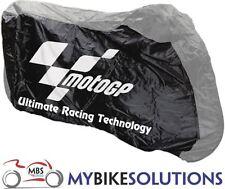 Moto Moto Gp Impermeable Cubierta Impermeable Protector XL 1200 Cc Plus