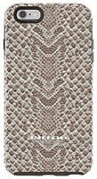 OtterBox Strada Series Case for iPhone 6s/6 PLUS - Easy-Open Box - Stone Serpent