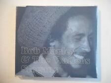 BOB MARLEY & THE WAILERS : SLOGANS ♦ CD SINGLE PORT GRATUIT ♦