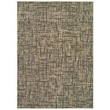 Allen Roth Area Rugs For Sale Ebay