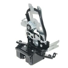 New Rear Liftgate Lock Actuator 931-861 for 01-07 Toyota Sequoia 4.7L 693010C010