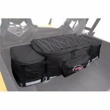 Tusk Modular UTV Storage Pack POLARIS RANGER EV 6x6 CREW cargo box luggage