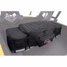 Tusk Modular UTV Storage Pack CAN-AM MAVERICK 1000 1000R cargo box luggage
