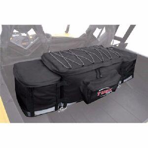 Tusk Modular UTV Storage Pack ARCTIC CAT PROWLER ALL MODELS cargo box luggage