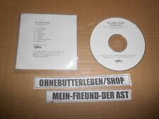 CD tribale Ali Farka Toure-The Red album (8) canzone PROMO World Circuit