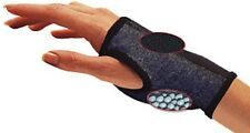 IMAK Products Computer Glove - Wrist Support #20128 - EACH - New!