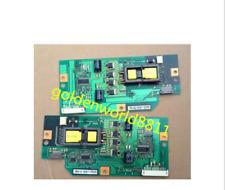 100/% Genuine LCD Inverter kits HIU-813-M+HIU-813-S HPC-1655E-M//S TOSHIBA HITACHI