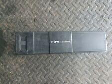 BMW Mini Range Rover L322 E38 E39 E46 6 CD DISC CHANGER