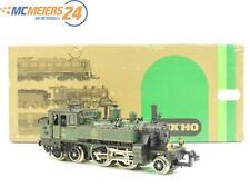 E64B727 Trix Express H0 2230 Dampflok Tenderlok DXII BR 3864 K.Bay.Sts.B.