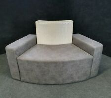 settees and sofas for sale ebay