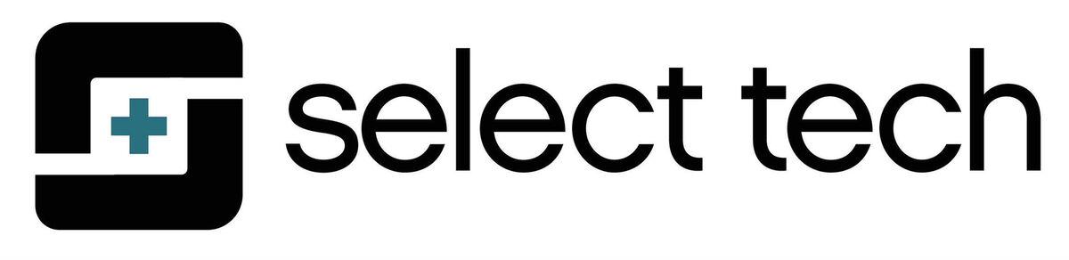 selecttech