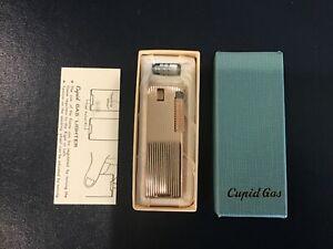 Pan Am Lighter