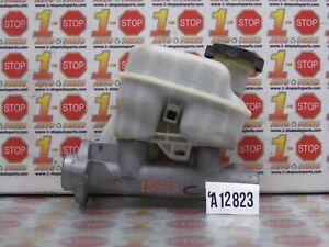 2004 2005 BUICK LESABRE 3.8L BRAKE MASTER CYLINDER 19209255 OEM