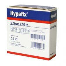 Hypafix Self Adhesive Hypoallergenic Tape Dressing 2.5cm X 10m