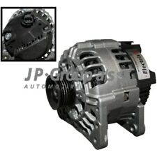 Generator 1190103600