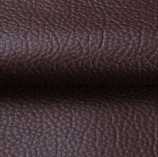 Wear-resistin PU Leather Fabric For Bag & Clothing & Carpet & Sofa #S