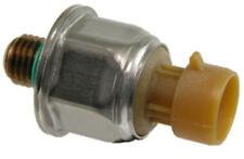 Fuel Injection Timing Sensor fits 2004-2007 Ford E-350 Super Duty,F-250 Super Du