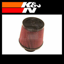 K&N RU-4960 Air Filter - Universal Rubber Filter - K and N Part