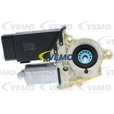 VEMO Elektromotor Fensterheber V10-05-0001 SEAT VW vorne links