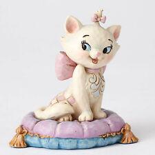 Enesco Jim Shore Disney Traditions Mini Marie NIB # 4054288