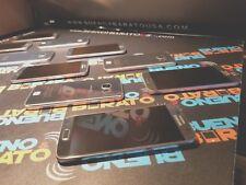 Samsung Galaxy S7 SM-G930V Verizon GSM Factory Unlocked Smartphone - 32GB Gold